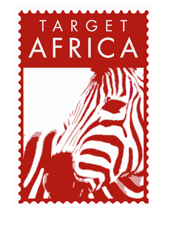 Target Africa